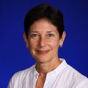Jane Bocchino's Profile Photo