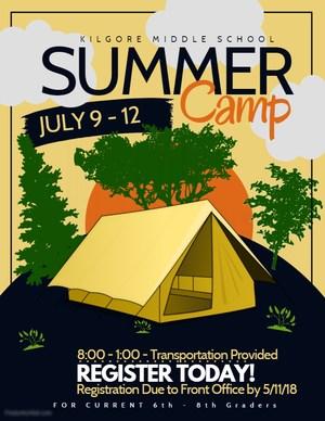 KMS Summer Camp.jpg