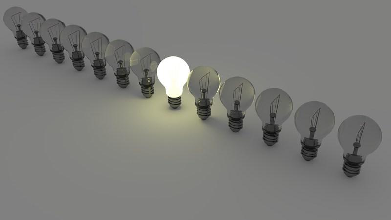 My Energy Kits Thumbnail Image