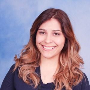 Haydee Aybar's Profile Photo