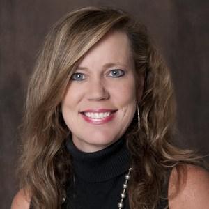 Deanna Folsom's Profile Photo