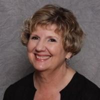Susan Boudreaux's Profile Photo