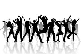 Dance or Dye is Fri, June 1st at 8 pm! Thumbnail Image