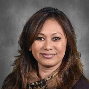 Bella Brown's Profile Photo