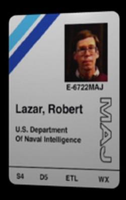 Bob_Lazar_MJ-12_ID_Card.jpg