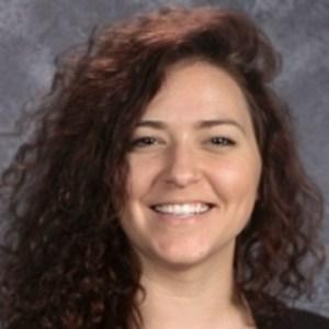 Madison Jansen's Profile Photo