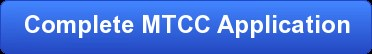 Complete MTCC Application