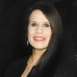 Dr. Debra Aceves's Profile Photo
