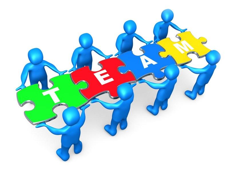 Governing Board Thumbnail Image