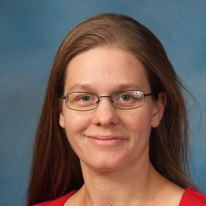 Karen Norment's Profile Photo