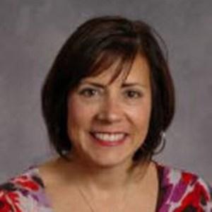 Penny Busch's Profile Photo