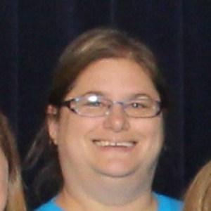 Laura Wieland's Profile Photo