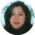 Angie Sherman Director of Transportation