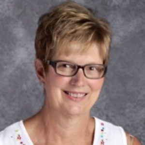 Mary Ann Rapien's Profile Photo