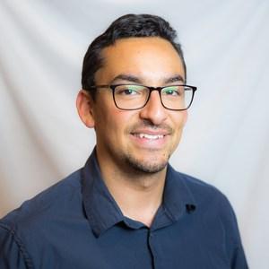Aldo Santana's Profile Photo