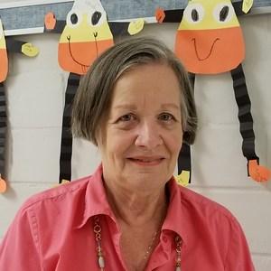 Delores Early's Profile Photo