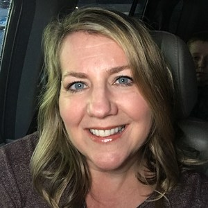 Julianne Read's Profile Photo