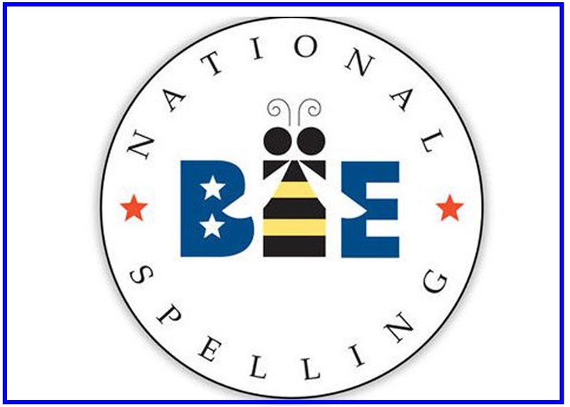 Easterbrook Discovery Middle School Student Advances to Scripps KPIX Spelling Bee Finals Thumbnail Image