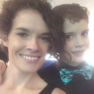 Ashley Lowrance's Profile Photo