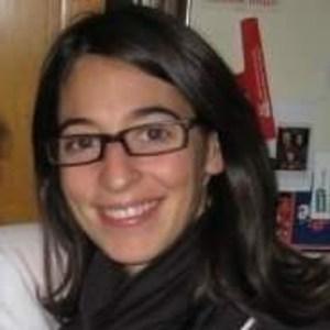 Hannah Peshkin's Profile Photo