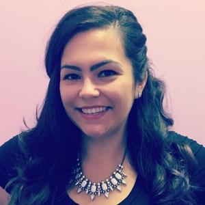 Jessica Oney's Profile Photo