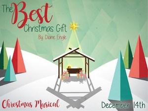 christmas musical.jpg