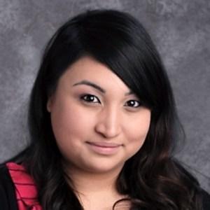 Melissa Gonzalez's Profile Photo