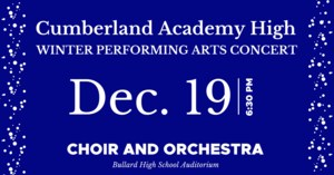 choir and orchestra concert event.png
