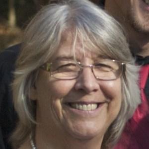 Lani Sanders's Profile Photo