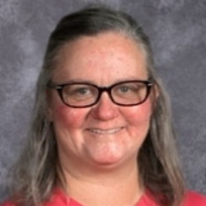 Barbra Miller's Profile Photo