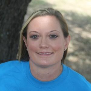 Andrea Gregory's Profile Photo