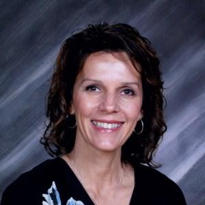 Kristin Izzi's Profile Photo