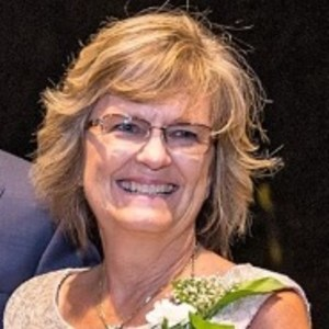 Jean Grimsley's Profile Photo