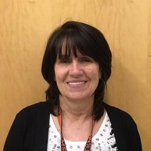 Cindy Chamberlin's Profile Photo