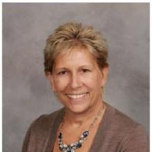 Kerry Sego's Profile Photo