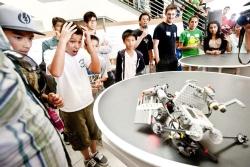Robot Rally 1.jpg