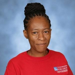 Smith Custodial Night Lead's Profile Photo