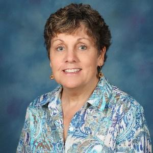 M. Schroepfer's Profile Photo