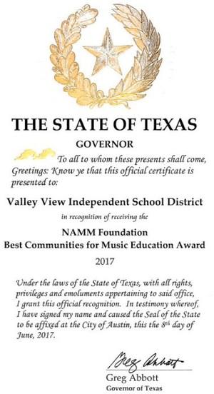 Governor_Letter.jpg
