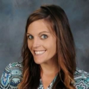 Maureen Meredith's Profile Photo