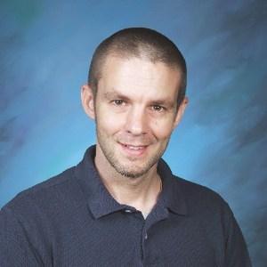 George Wells's Profile Photo