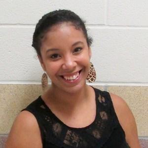 Jenny Willis's Profile Photo