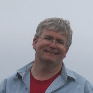 Wayne Fredericksen's Profile Photo