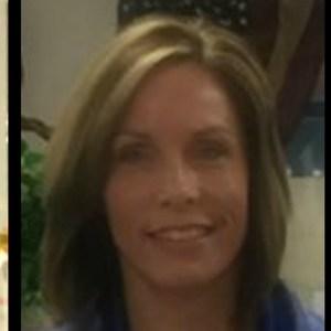 Lynn Larson's Profile Photo