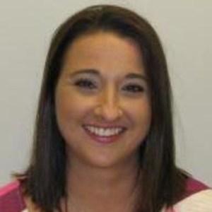 Brandi Holub's Profile Photo