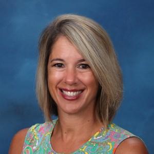 Carol Lundgren's Profile Photo