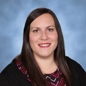 Sarah Borgesen's Profile Photo