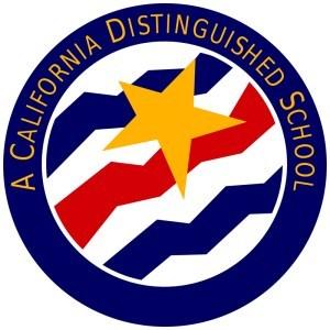 Distinguished Schools Logo
