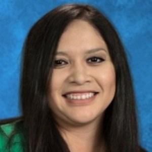 Lisa Munoz's Profile Photo
