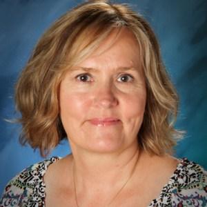 Pamela Matteson's Profile Photo